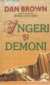 ingeri-si-demoni1