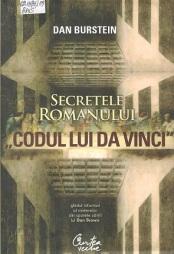 secretele-romanului-codul-lui-da-vinci