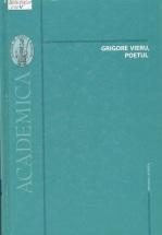 gr-vieru-poetul