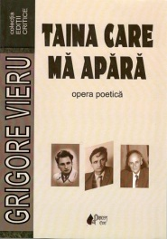 taina-care