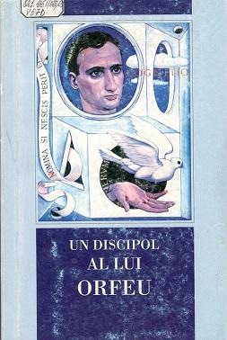 un-discipol-al-lui-orfeu