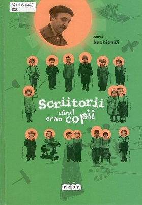 Scobioala_Scriitroii cind