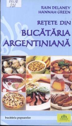 bucataria argentiniana.JPG