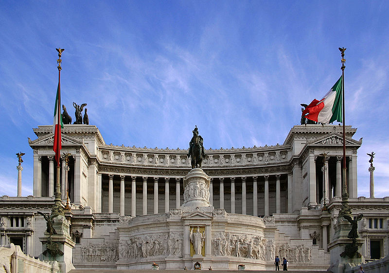 monumentul-national-vittorio-emanuele-ii-din-roma_vltr