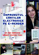 Afis e-reader