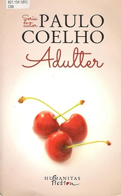 Coelho_ADULTER_corect