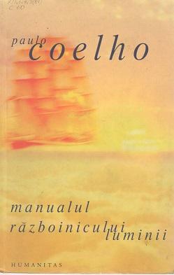 Coelho_Manualul_corect