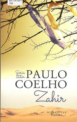 Coelho_ZAHIR_corect