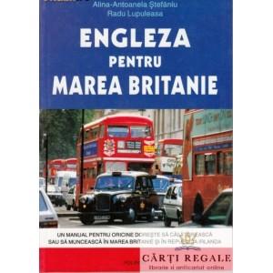 engleza-pentru-marea-britanie-de-ioana-antoanela-stefaniu