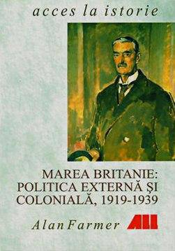 marea-britanie-politica-externa-si-coloniala-1919-1939_1_produs