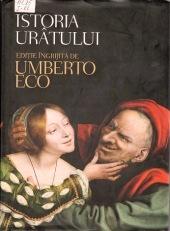 Umberto. Istoria Uritului