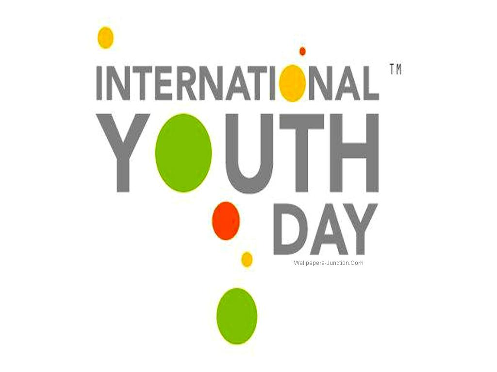 International-Youth-Day-Greetings-Image