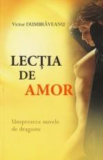 lectia_de_amor_1