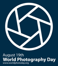 worldphotoday_logo
