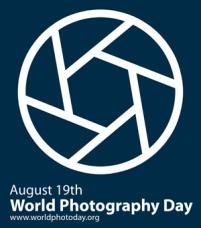 worldphotoday_logo