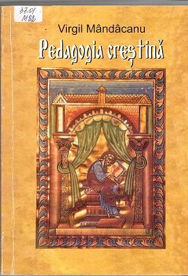 pedagogia-crestina-corect