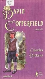 david-coperfiel-vol-1