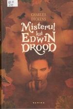 misterul-lui-edwin-drood