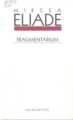 fragmentarium.jpg
