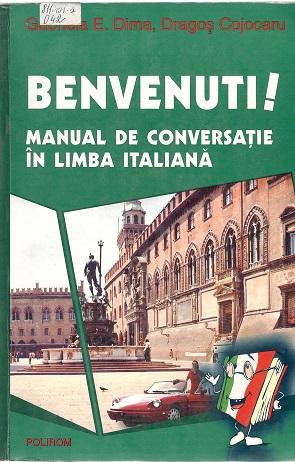 cărți pe forex în italiană)