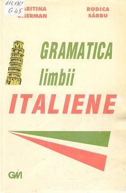 Gherman_Gramatica lb italiene