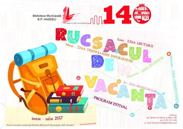 Afis rucsac 2017-01.jpg