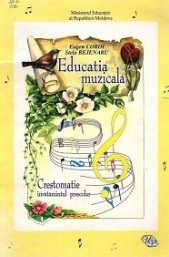 educatia muzicala