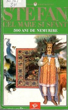 500 de ani