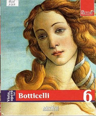 Boticelli
