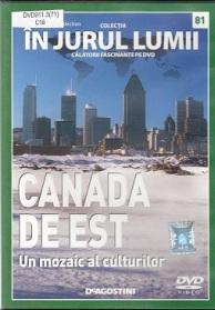 Canada de est_corect