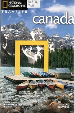 Canada_national