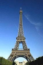 francia_paris_torre_eiffel_1