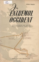 In extremul occident