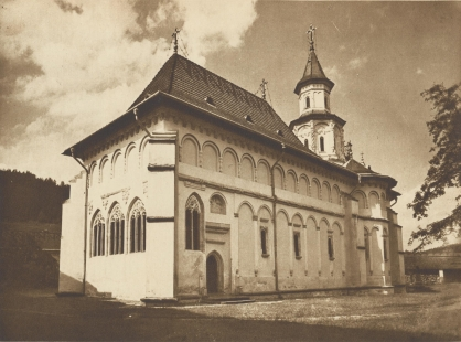 manastirea-putna-1186