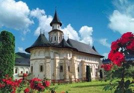 manastirea-putna-2