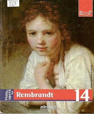 Rembrart