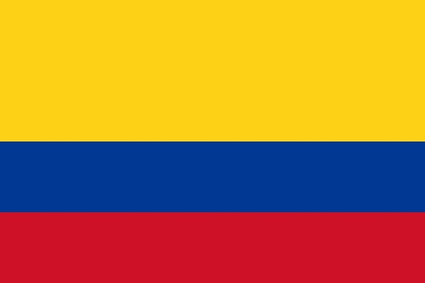steag-colombia