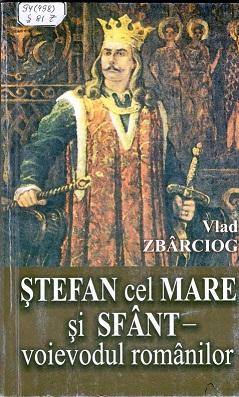 Vlad Zbircioc