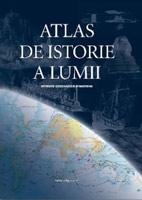 Atlas de istorie a lumii.p