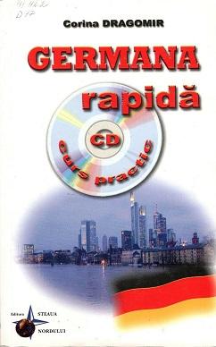 Dragomir_Germana rapida