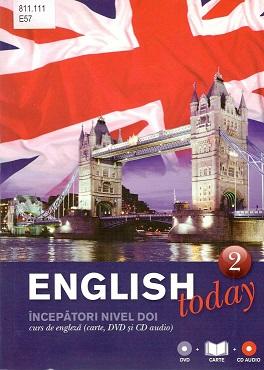 english today_2corect