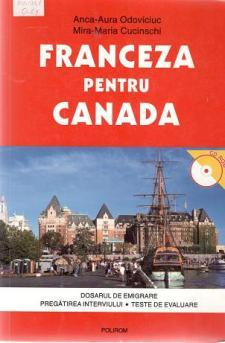 Odoviciuc_FRanceza pt Canada
