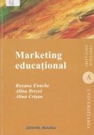 Roxana Enache_Marketing educational