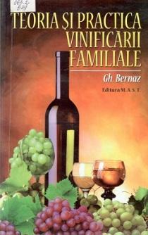 BErnaz_Teoria si practica vinificarii fam
