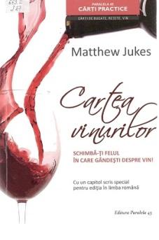 Jukes_cartea vinurilor.jpg