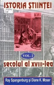 Istoria stiintei_vol. 2