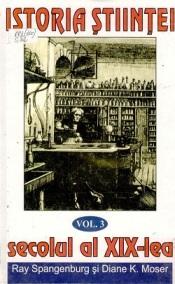 Istoria stiintei_vol 3
