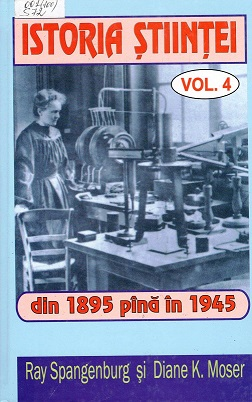 istoria stiintei_vol 4