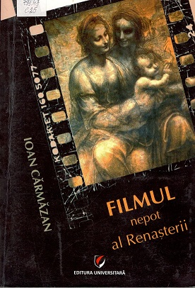 Carmazan_Filmul nepot al renasterii