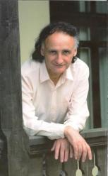 Grigore Vieru